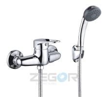 Змішувач душ ZEG К40  LOP-4 043 NHK5 WAL426-00