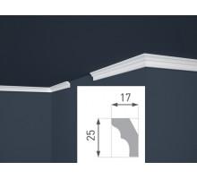 Багет Е2 (2м)