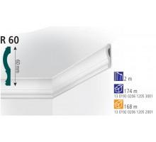 Багет Vidella R-60 (2м)