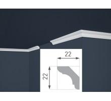 Багет Е23 (2м)