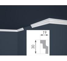 Багет  Е17 (2м)